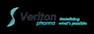 VeritonPharmaLtd-Logo